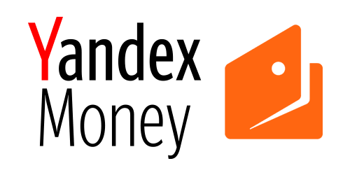 خرید و فروش yandex money